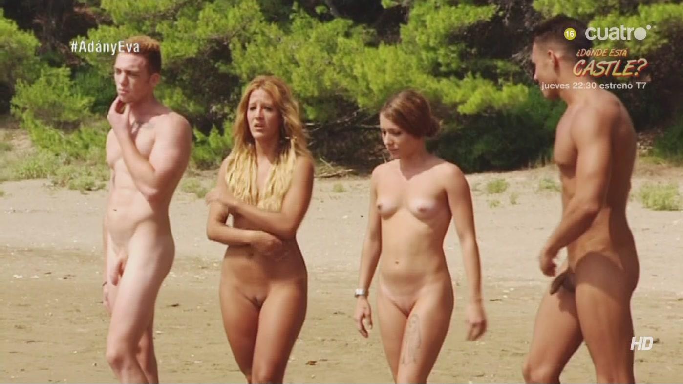 Showing Porn Images For Adam Y Eva Porn  Wwwxxxyourcom-7360