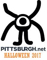 2017 Pittsburgh Halloween Events
