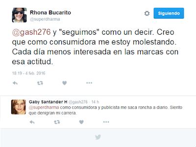 conversacion-rhona-gaby-marcas-social-media