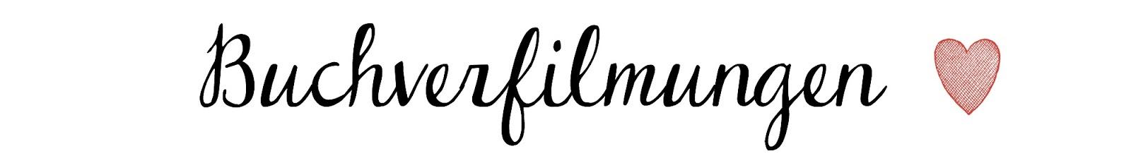 Kinofilme Mai