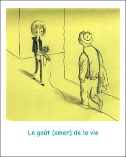 http://www.fuckingbigc.net/2017/11/le-gout-amer-de-la-vie.html
