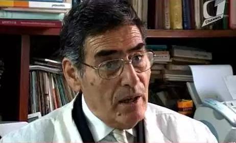 Prof. Shuajp Kraja