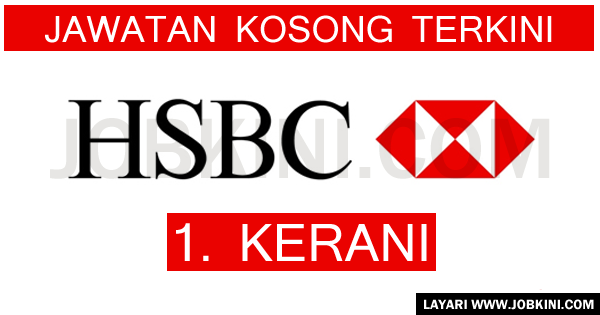 HSBC Bank Malaysia Bhd