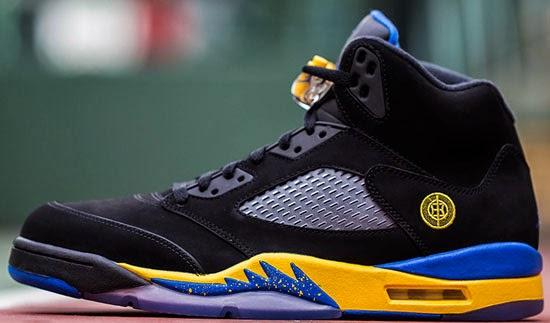 1a8fb42a729b ajordanxi Your  1 Source For Sneaker Release Dates  Air Jordan 5 ...