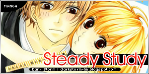 http://darkstorm-tm.blogspot.com/2017/06/steady-study.html
