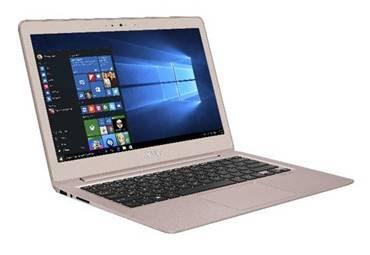 ZenBook UX330