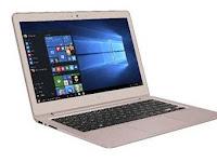 ASUS ZenBook UX330 Notebook Ultra Tipis