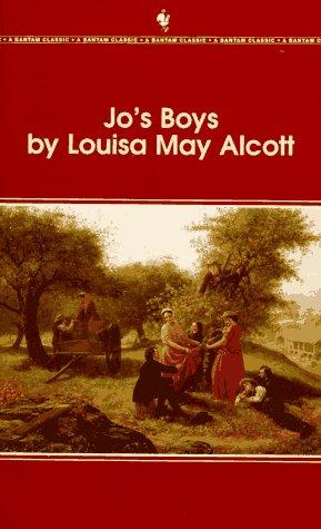 a feminist study of louisa may Download the lesson plan download the organizer louisa may alcott: the study of her life affords deep insight into would students consider alcott a feminist.