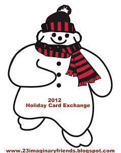 https://i1.wp.com/2.bp.blogspot.com/-hbMftOweIUk/ULbMiF4RanI/AAAAAAAAE24/PT0YJ2A6q9U/s1600/2012+card+exchange+snowman.jpg