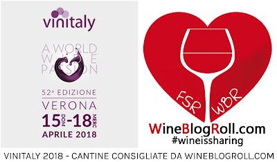 cantine vinitaly 2018 wineblogroll