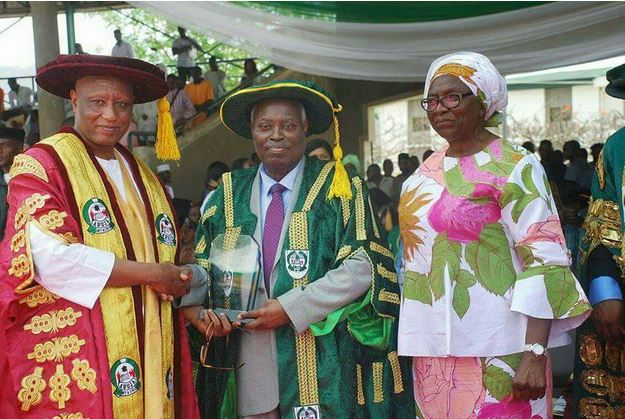 pastor-kumuyi-bags-phd-award-from-the-university-of-abuja