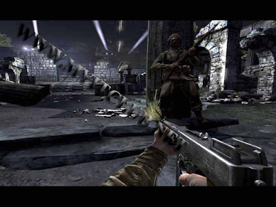 Medal of Honor: Airborne Full game Free Download