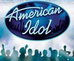 AMERICAN IDOL- A BURNT BRIDGE