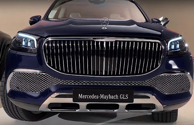2020-mercedes-maybach-gls-600-blue