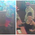 West Seneca Police ask for help identifying 3