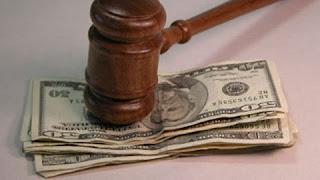 Iuran Pertama BPJS terlambat dibayar apakah terkena tunggakan ?