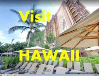 Visit USA at Popular Places in Hawaii
