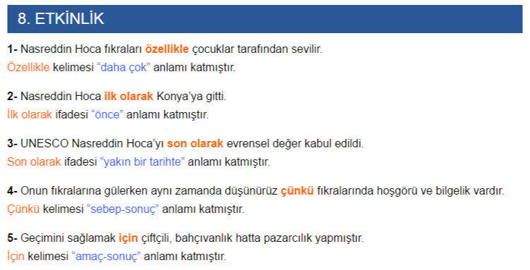 5.sinif-turkce-meb-Sayfa-97