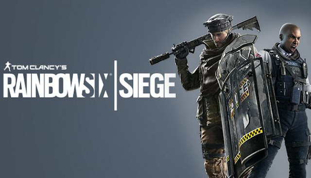 free-download-tom-clancy-rainbow-six-siege-pc-game