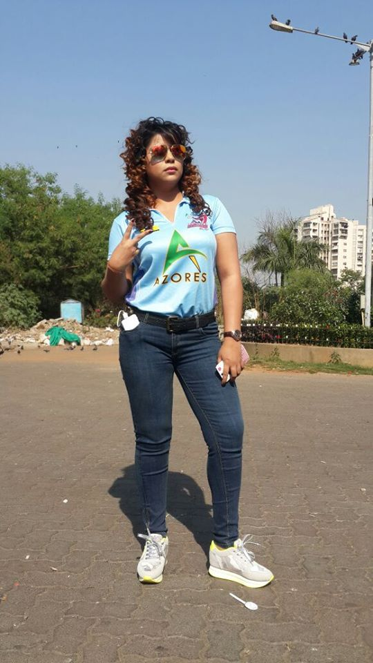 Anara Gupta Bhojpuri Actress HD Wallpaper, Photos, Images, Photo Gallery
