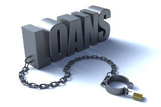 common financial loans