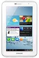 Harga baru Samsung Galaxy Tab 2 7.0 P3100, Harga bekas Samsung Galaxy Tab 2 7.0 P3100