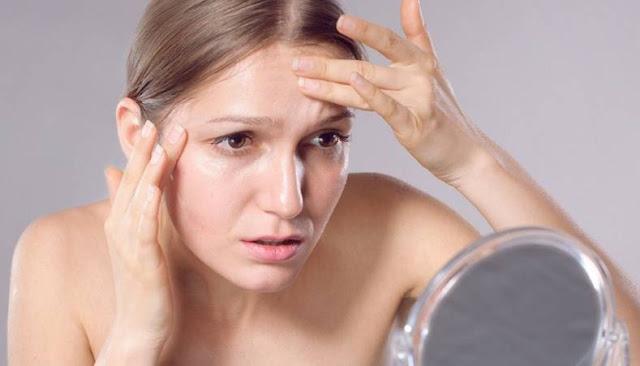 स्किन केयर टिप्स इन हिंदी . skin care tips in hindi want to know then click.