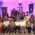 Por primera ocasión, el Ayuntamiento se suma al Día Mundial del Folclore