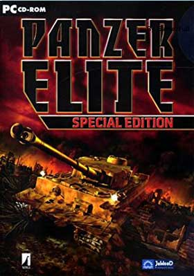 Panzer Elite Special Edition PC Full | MEGA