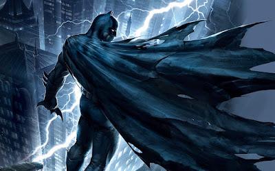 batman the dark knight returns part 1 download 480p