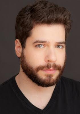 Gil Zabarsky