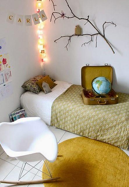 AdC l\'Atelier d\'à Côté : aménagement intérieur, design d\'espace et ...