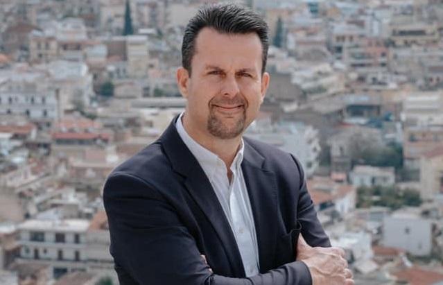 Branding τόπου για το δήμο Άργους Μυκηνών - Μια σπουδαία πρωτοβουλία για την Ανάπτυξη