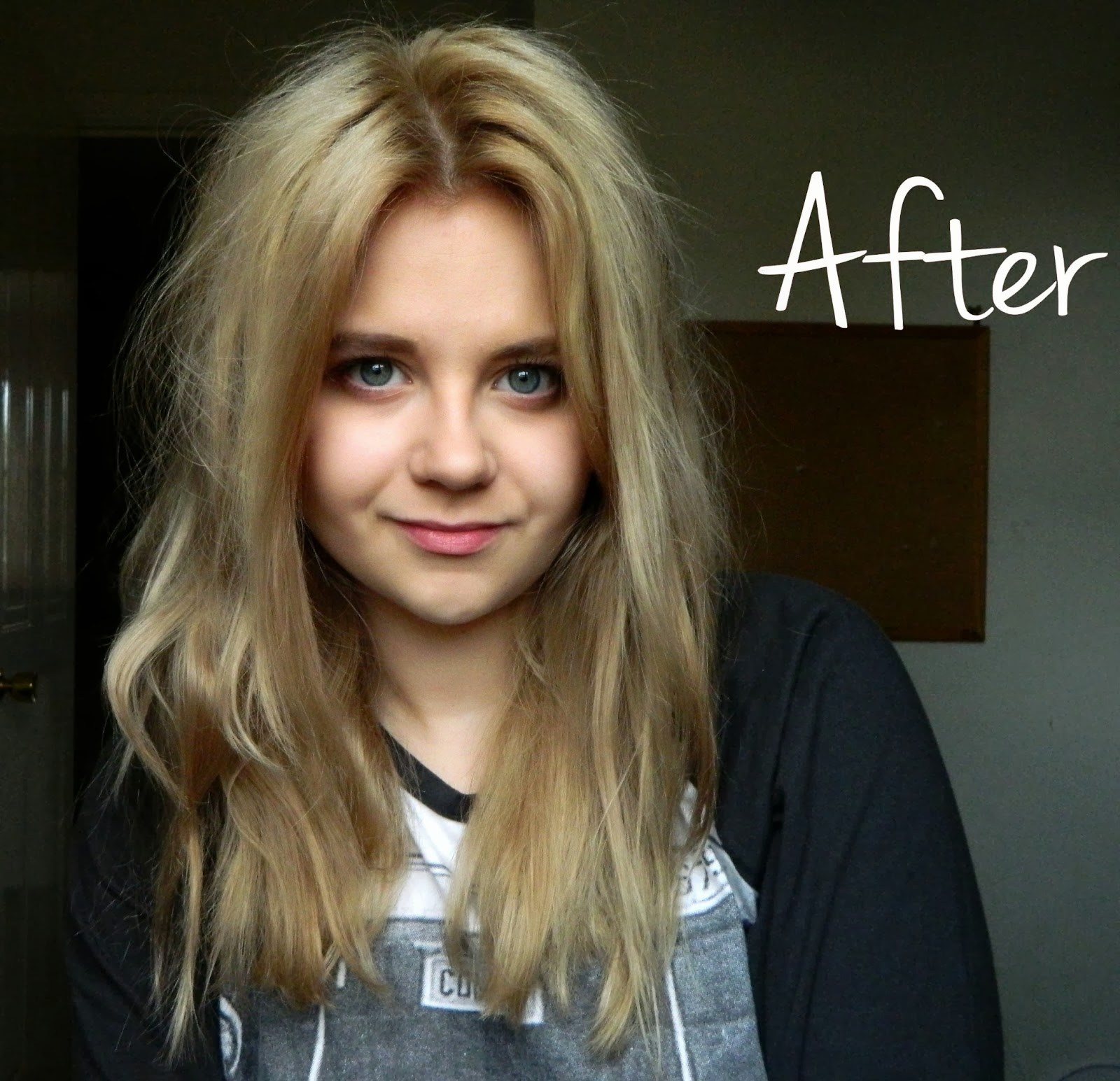 Pleasing Hair Dye For Blonde To Dark Brown Short Hair Fashions Short Hairstyles Gunalazisus