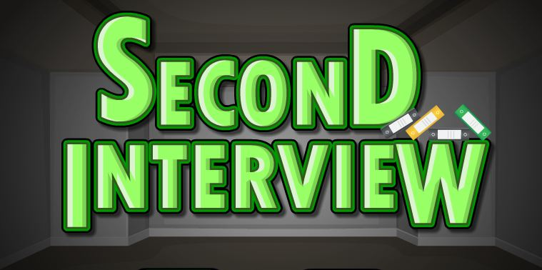 Play G7Games Second Interview …