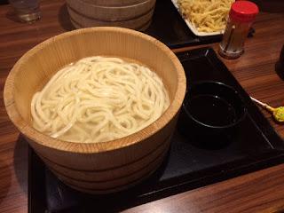 松戸栗ヶ沢 丸亀製麺 県道51号線沿い 石橋不動産