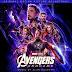 Alan Silvestri - Avengers: Endgame (Original Motion Picture Soundtrack) [iTunes Plus AAC M4A]