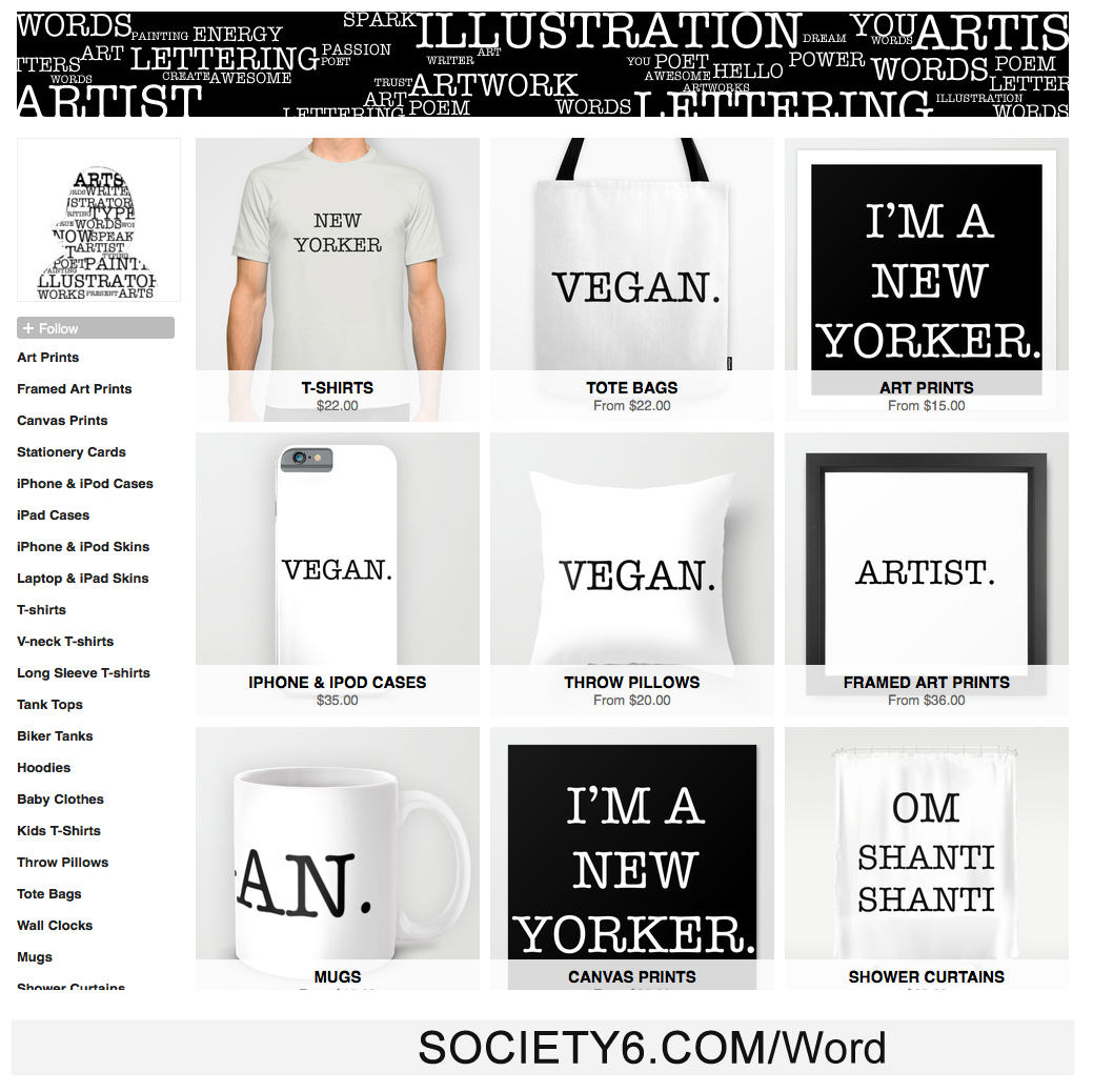 http://society6.com/product/poet-l3w_tank-top?curator=word