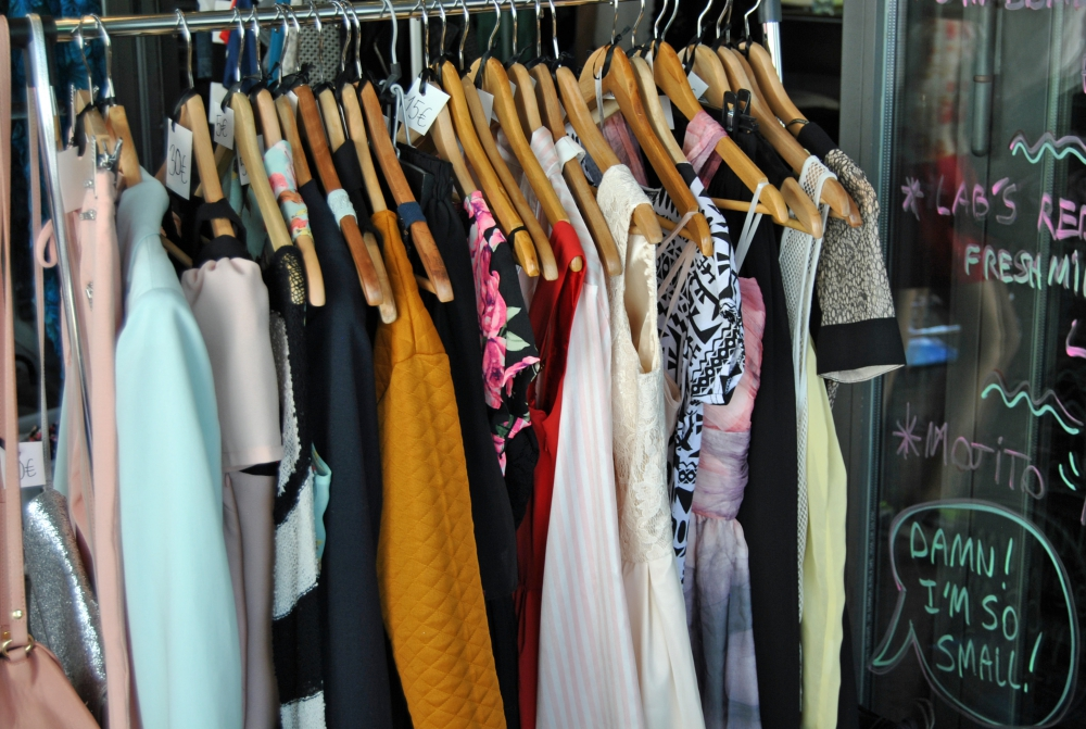 75daee5582 Clothes & Camera - Luxembourg Fashion and Beauty Blog: 1st Blogger ...