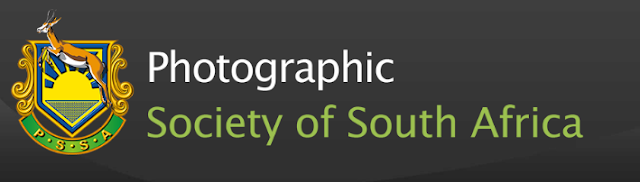 Photographic Society of South Africa