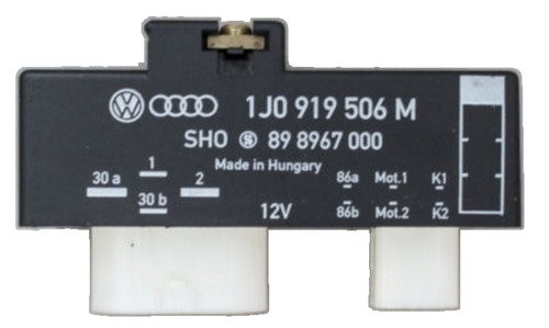 5 Pin Automotive Type 10 5   24v Micro Relay Altry2851 09 5048 P furthermore Details furthermore Trailer Plug Wiring Diagram 6 Way in addition Trailer Wiring Harness Diagram 7 Way additionally Volvo Wiring Diagram Fh. on 6 pin relay wiring diagram