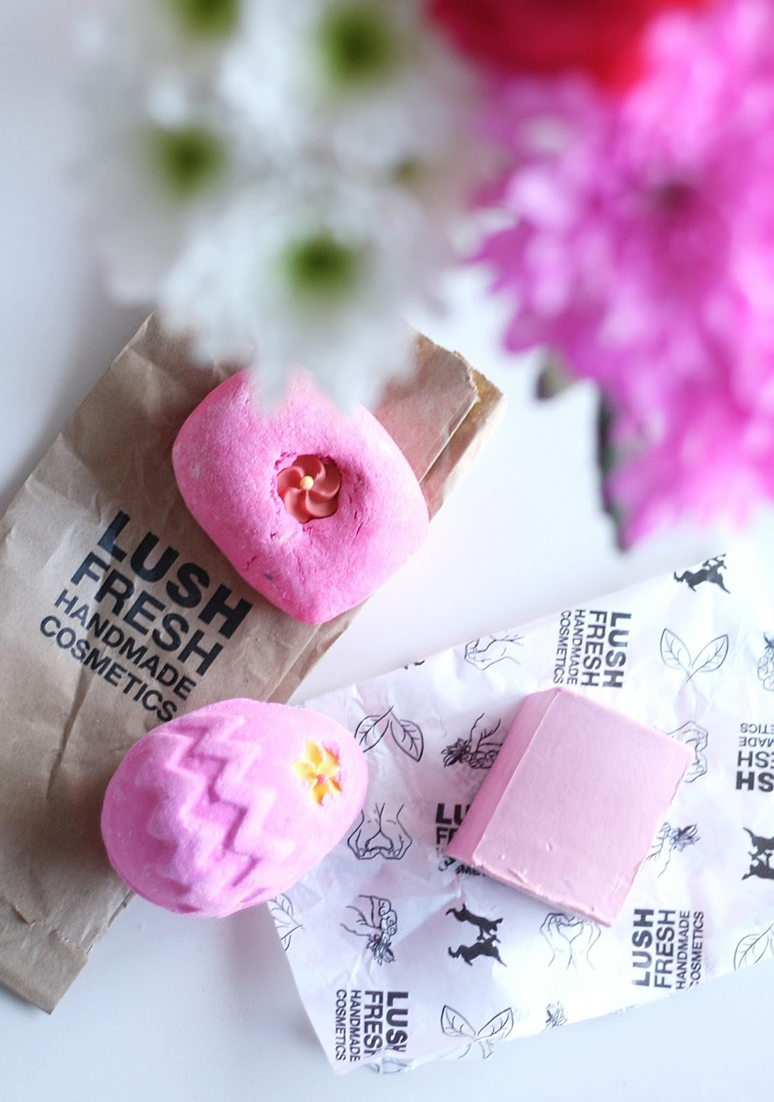 Lush-Easter-bath-bomb-bubble-bar-soap
