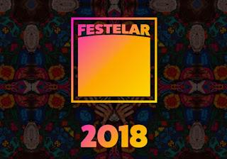 Festival FESTELAR 2 (2018)