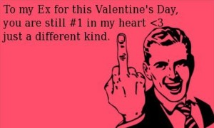 great funny sayings or jokes for the valentines day