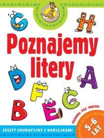 http://www.empik.com/zabawa-z-kangurkiem-poznajemy-litery-zeszyt-edukacyjny-z-naklejkami-opracowanie-zbiorowe,p1109629390,ksiazka-p