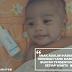 Lactacyd Baby Ampuh Atasi Iritasi Bayiku