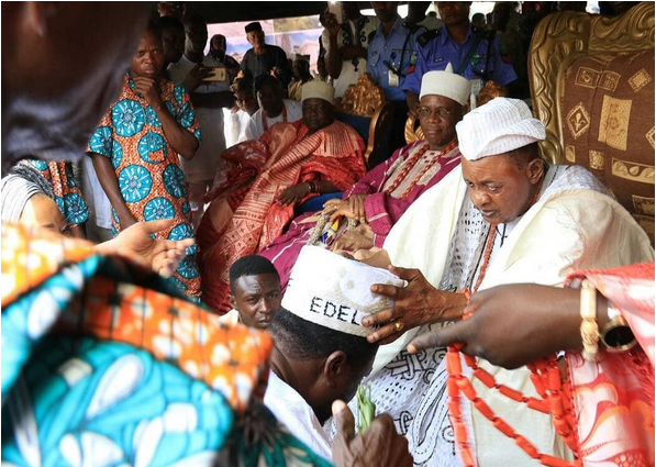 Femi-Branch-conferred-with-chieftaincy-title-1
