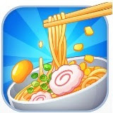 Game Ramen Master Download