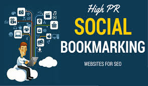 High PA Social Bookmarking Sites Lists 2018 here
