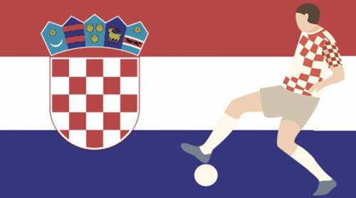 http://www.sportaztv.com/2018/05/kroasia.html